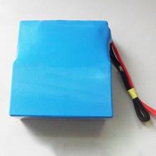 制定11.1V12V锂电池 智慧环保箱锂电池 太阳能广告灯箱锂电池
