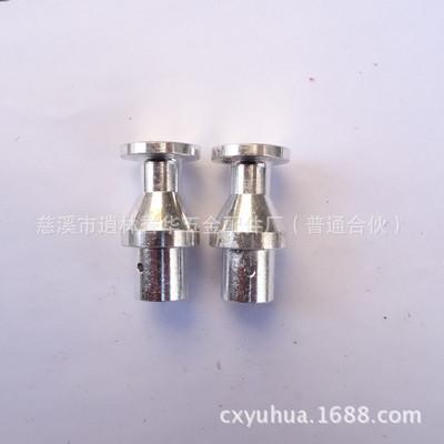 专业生产提供金属加工(可来图来样洽谈).