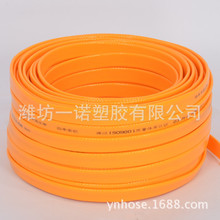棉麻混纺6DBF-6143
