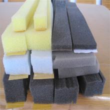 真空吸盤吊具密封耐磨海綿條 機柜箱海綿條 自粘封 海綿
