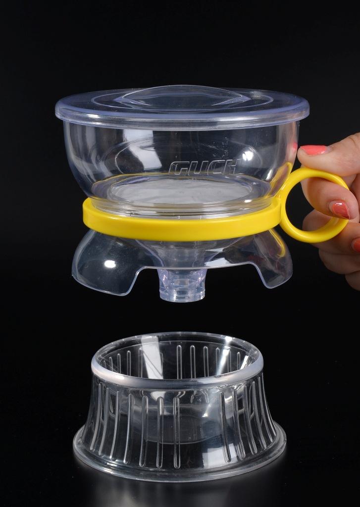 开水过滤器经典直饮净水器直饮过滤器水垢重金属寄生虫办公礼品