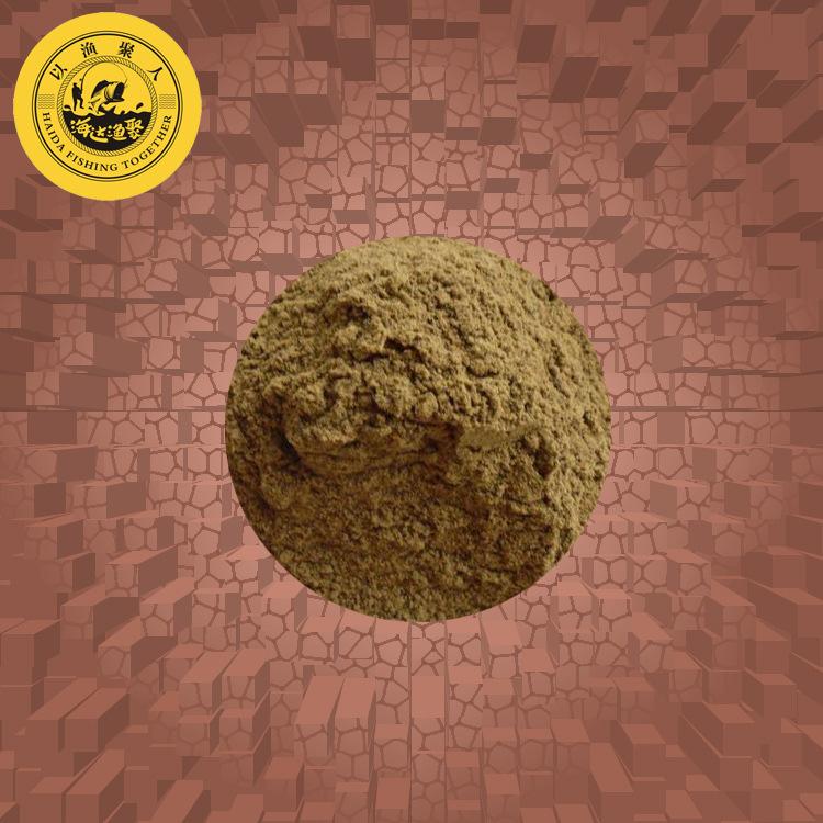編織袋 12個月 魚粉高蛋白蒸汽純度