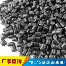 装修污染清除剂A1E-162167