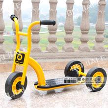 兒童三輪滑板車.幼兒三角板滑板車.幼兒園兒童車.兩輪兒童滑板車