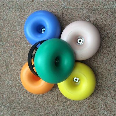 防震球,缓冲托盘 木箱专用减震垫防震球深圳工厂大量现货批发