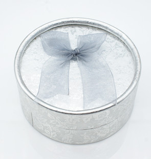 Jewelry Wholesale Jewelry Packaging Box Gift Box Boutique Box