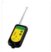 批發幽靈手機信號探測器 無線檢測狗儀器外貿熱賣電子產品