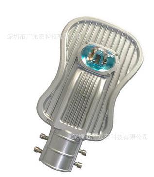 广元宏 大品牌 集成光源 吉他LED路灯 小提琴led路灯头 50W 100W