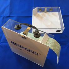 包装产品加工5B30E9FBF-53928331