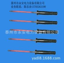 特价供应不锈钢螺栓加热棒 汽轮机专用螺栓加热棒