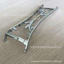 專業塑膠電鍍加工 abs水電鍍廠 供應佛山浙江塑料電鍍加工