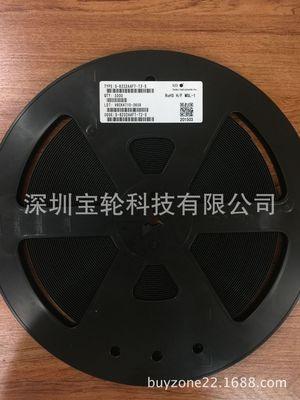 供应S-8232AAFT 日本精工原装正品 丝印8232AA 双节锂电池保护IC