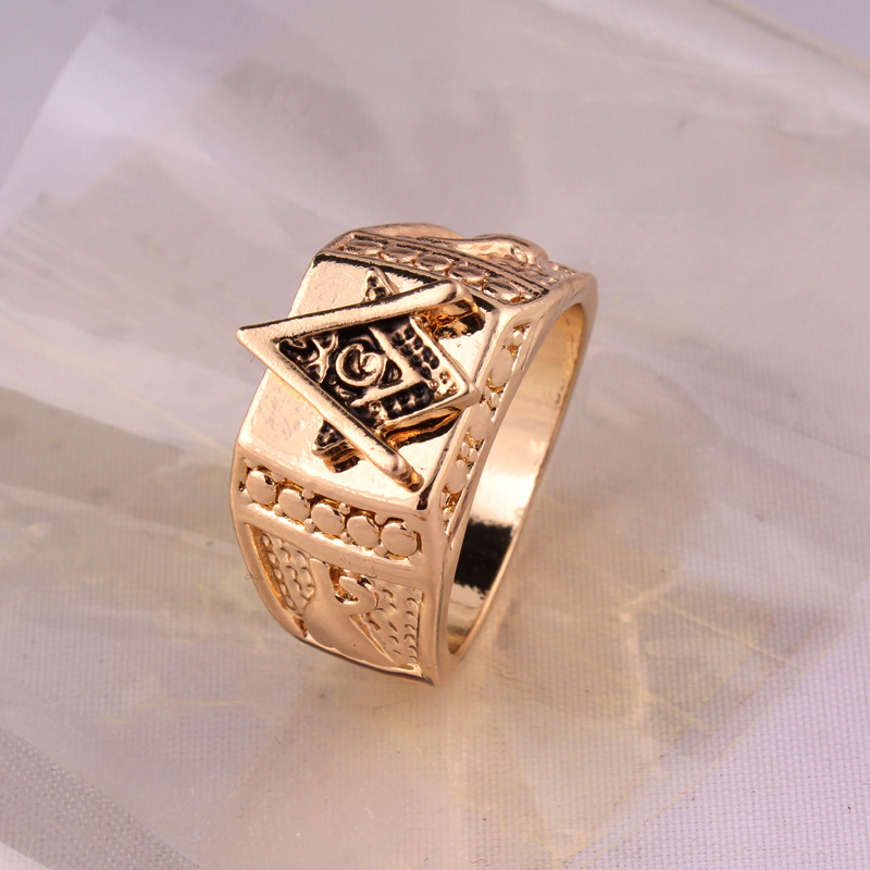 club chi lambda rings seal team or fraternity ring