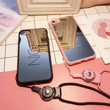 Ốp lưng điện thoại thời trang, thiết kế mới năng động, phong cách