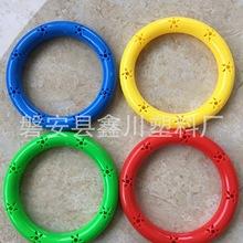 竹纤维A75FB859-758593863