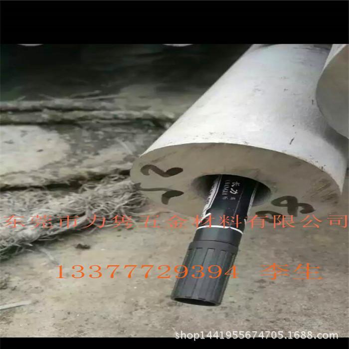 304不锈钢厚壁管|304超厚钢管|无缝钢管|大径口钢管|工业钢管