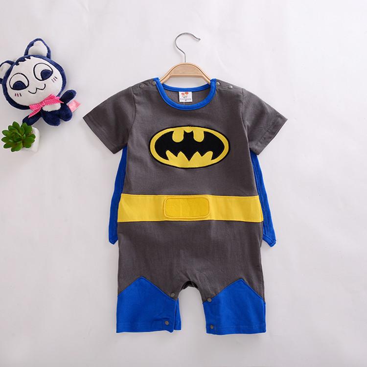 Vêtement pour bébés - Ref 3298845 Image 104