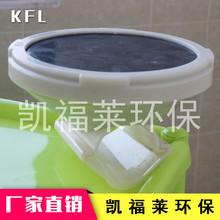 厂家批发耐酸平板型微孔曝气器水处理止回独特微孔曝气器加工定制