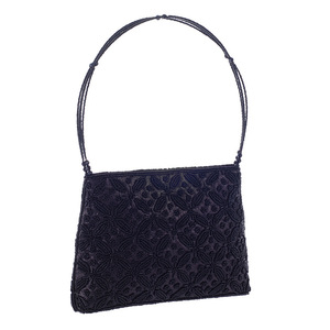 Classic recommend antique dinner handbags, evening bags, beaded bag