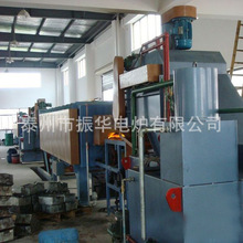 供应粉末冶金烧结炉熔炉 压铸加热炉500退火炉热处理厂家直销