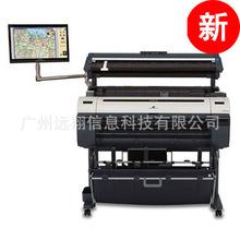 佳能iPF765MFP一体系统打印扫描一体机大幅面扫描仪工程图扫描仪
