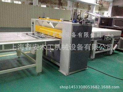 高光亚克力板平贴机厂家,上海木工机械厂家提供亚克力板平贴机