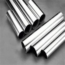 重庆今日钢材价格行情 重庆304不锈钢圆管现货销售
