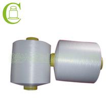 厂家批发 涤纶低弹丝 低弹丝 多色涤纶缝纫线 140D网络丝