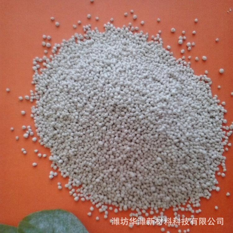 厂家批发膨润土猫砂抗菌双倍除臭猫砂低尘高效结团猫用品通用