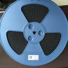 厂家生产销售JC817SC贴片式光耦 贴片式光电传感器 质保