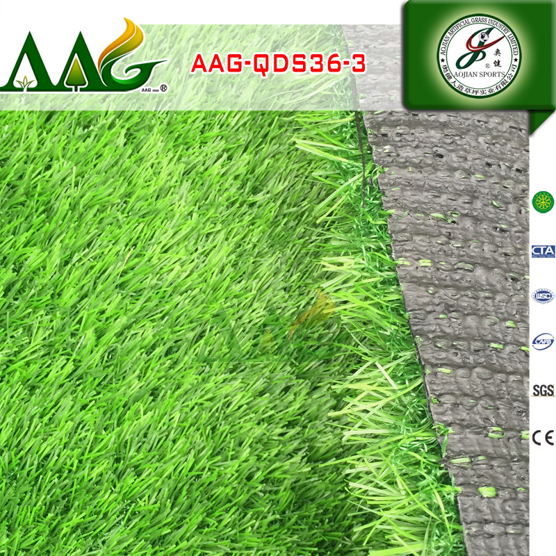 ���������ƺ artificial grass AAG-QD
