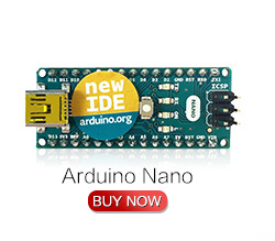 2016 best price UNO R3 MEGA328P for Arduino UNO R3 Official genuine English silk screen printing
