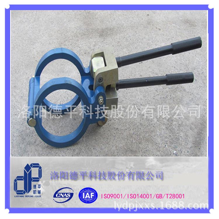 钳式外对口器2-5(50-141mm)1