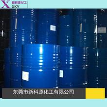 直型熒光燈管CDB-41285