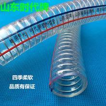 青海7.4级、云南6.4级!两省的深夜地震有何关联?