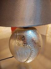 太陽鳥水性金屬烤漆 水性電鍍光油金油 水性五金烤漆 水性五金漆