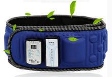 充电款 X5倍瘦减肚子 瘦身瘦腿抖抖机 燃脂塑身 甩脂机 瘦身腰带