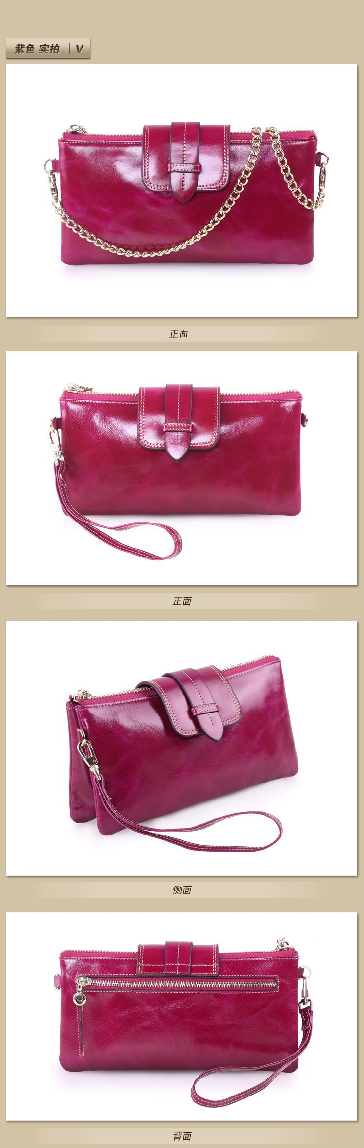 women shoulder bags real leather