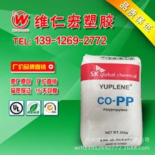 水产品78A8A2C6-788263