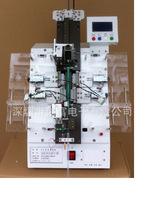 密腳管裝芯片自動燒錄機  MSOP118系列  TSSOP173 ic燒錄機