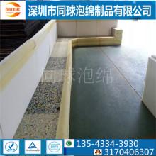 结构钢管AA8-87135