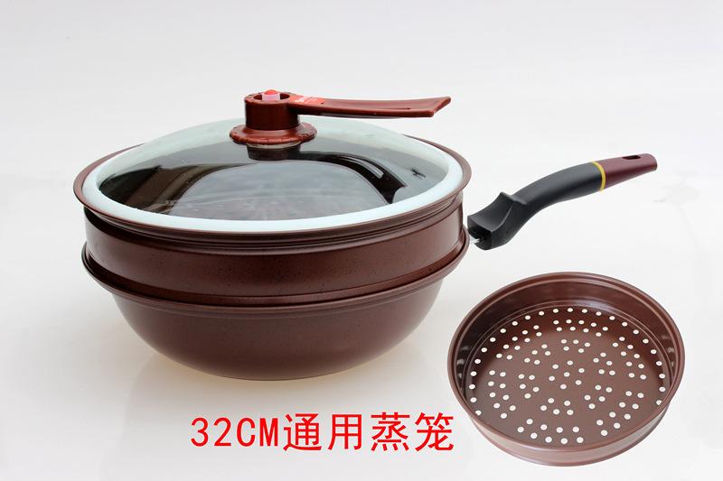 紫砂锅真空5件套03