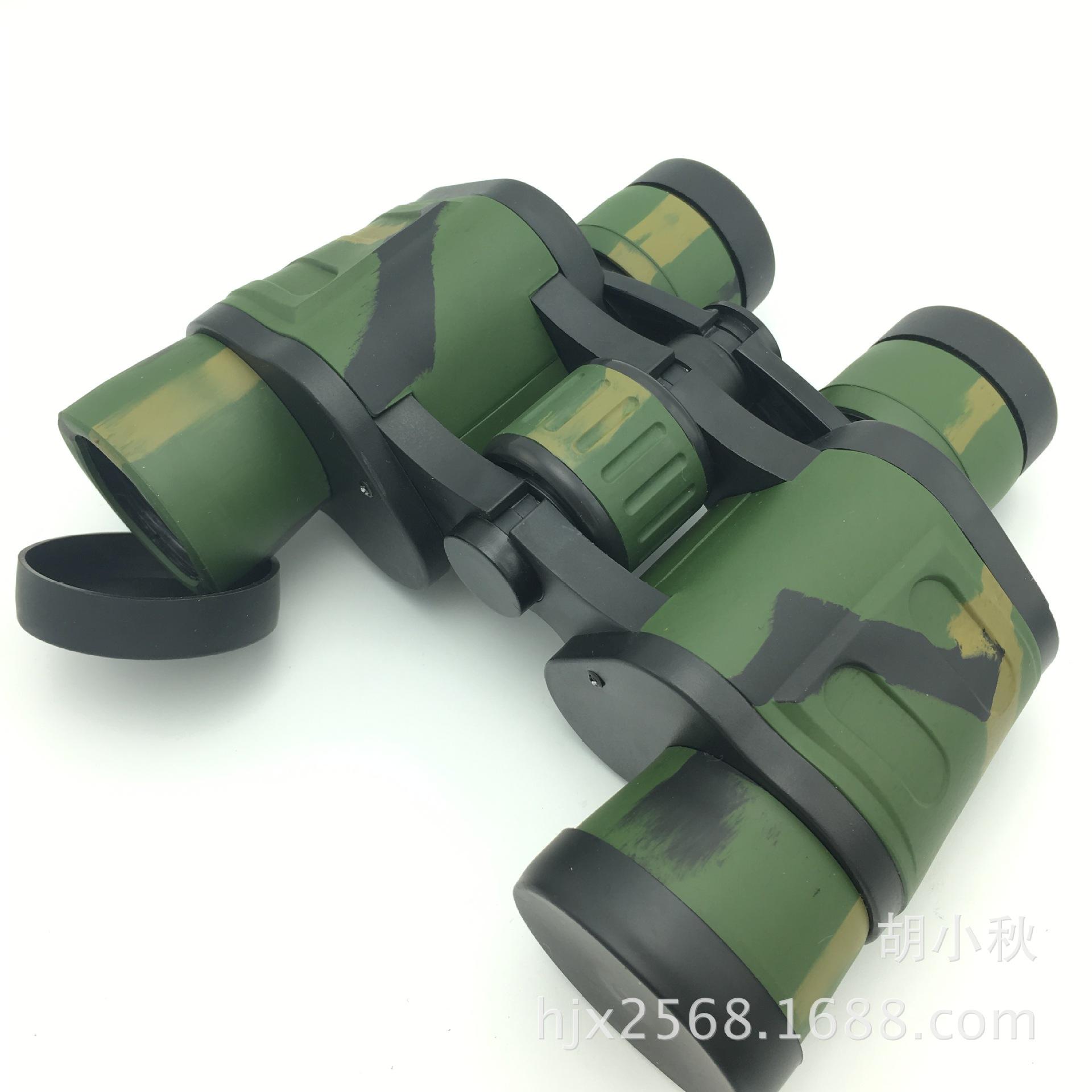 普通望远镜 双筒望远镜 调焦望远镜厂价双筒