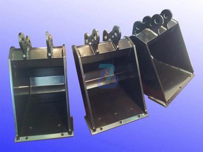 长期供应农用机械结构件焊接加工