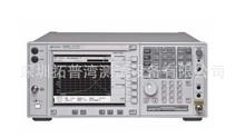 销售租赁E4440A频谱分析仪 Agilent/安捷伦