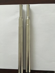 76 telescopic tube stainless steel Hongmei manufacturer supply stock selfie stick can be customized