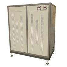 电磁蒸汽发生器60-180KW蒸汽发生器 电磁蒸汽锅炉 电热蒸汽发生机