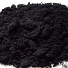 上海石化烯烃部2号乙烯老区裂解炉发生闪爆,致8人烧伤