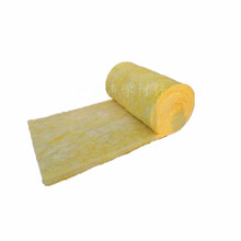 供应隔热玻璃棉毡 玻璃棉毡厂家批发吸音保温材料