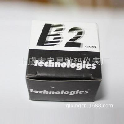 电位器旋钮 XSN IV-B型(直径4)美国B1多圈进口旋钮3590S多圈旋钮